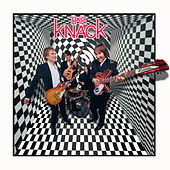Zoom by The Knack