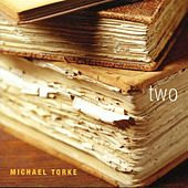Torke: Two by Various Artists