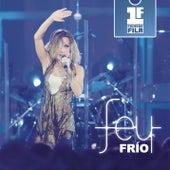 Frío by Fey