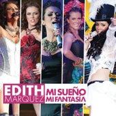 Mi Sueño , Mi Fantasía by Various Artists