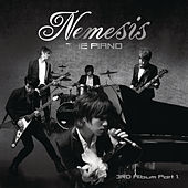 The Piano by Nemesis