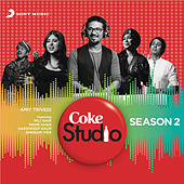 Coke Studio India Season 2: Episode 3 by Amit Trivedi