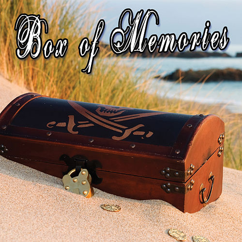 Box of Memories by Various Artists