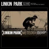 Meteora: Live Around The World by Linkin Park