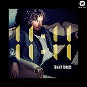 11:11 by Tommy Torres