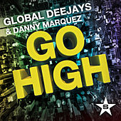 Go High by Global Deejays