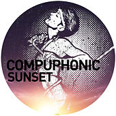 Sunset by Compuphonic