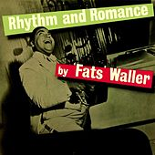 Rhythm And Romance by Fats Waller