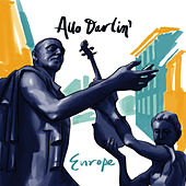 Europe by Allo Darlin'
