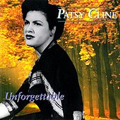 Unforgettable von Patsy Cline