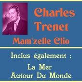 Mam'zelle Clio by Charles Trenet