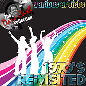 1970's Re-Visited - [The Dave Cash Collection] von Various Artists