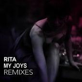 My Joys (Remixes) by Rita