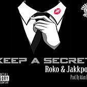 Keep a Secret by Roko