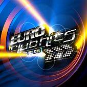 Euro Club Hits, Vol. 16 by Various Artists