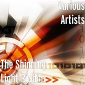 The Shinning Light Riddim by Various Artists
