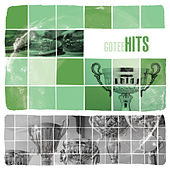 Gotee Hits by Various Artists