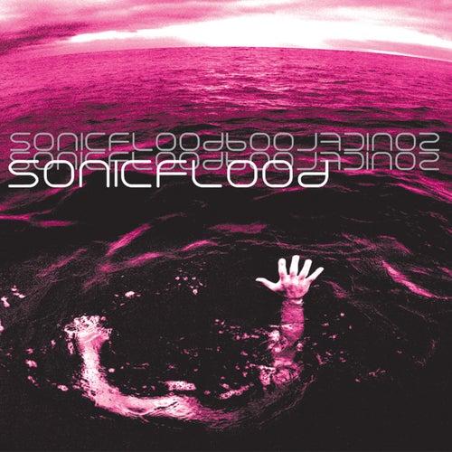 SonicFlood by Sonicflood