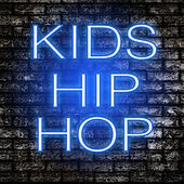 Hip Hop Kids by Kids Dance Party (1)