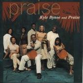 Praise by Kyle Bynoe & Praise