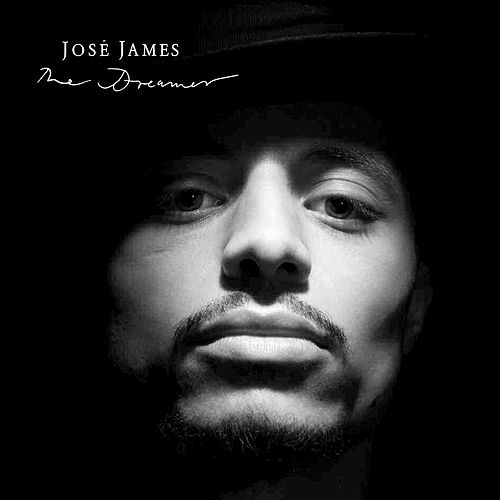 The Dreamer by Jose James