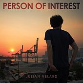 Person of Interest by Julian Velard