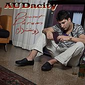 Dooset Daram by Audacity