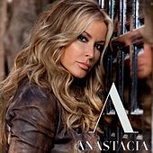 What Can We Do (Deeper Love) by Anastacia