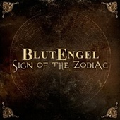 Sign Of The Zodiac by Blutengel