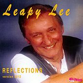 Reflections by Leapy Lee