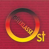 Güteklasse Ost by Various Artists
