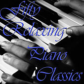 Fifty Relaxing Piano Classics by Piano Music Experts