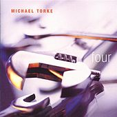 Torke: Four by Various Artists