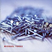 Torke: Five by Various Artists