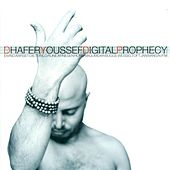 Youssef, Dhafer: Oud and Vocals by Dhafer Youssef