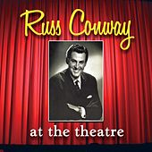At The Theatre by Russ Conway
