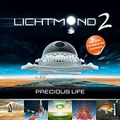 Precious Life (Radio Mix) by Lichtmond
