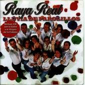 Lluvia de Farolillos by Raya Real