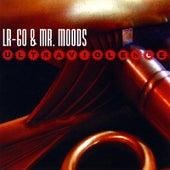 Ultraviolence by Mr. Moods