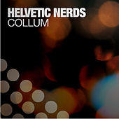 Collum by Helvetic Nerds