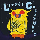 Little Creatures EP by Little Creatures