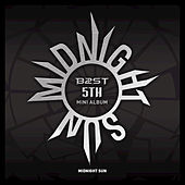 Midnight Sun by Beast