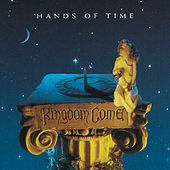 Hands Of Time by Kingdom Come