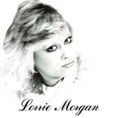 Lorrie Morgan by Lorrie Morgan