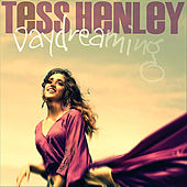 Daydreaming by Tess Henley