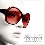 Minimal Beauty - Minimal & Sexy Vol. 1 by Various Artists