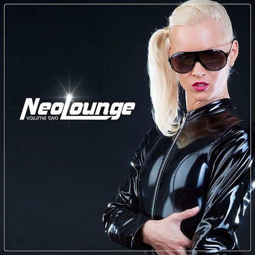 NeoLounge Vol. 2 by Various Artists