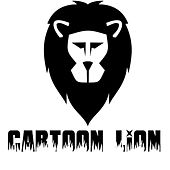 Get With It by Cartoon Lion