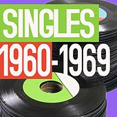 Singles 1960-1969 by Various Artists