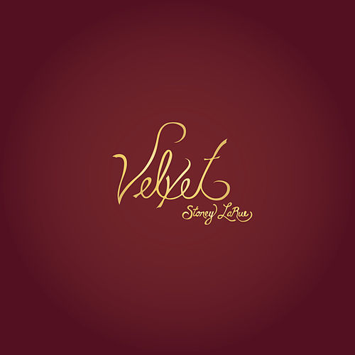 Velvet by Stoney LaRue